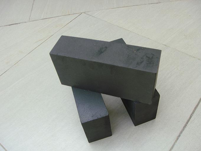 jin渍shi墨tan砖