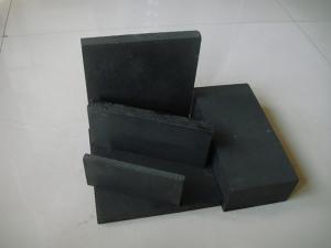 高chun石墨tan砖