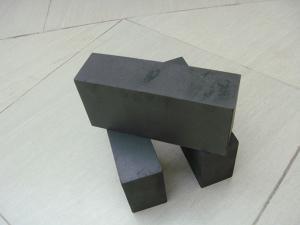 jin渍石墨tan砖