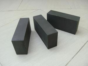 防腐tan砖