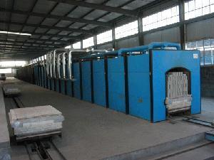 碳zhuan电窑honggan