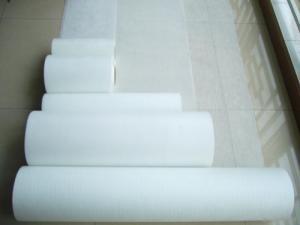 fang腐专用涤lun布