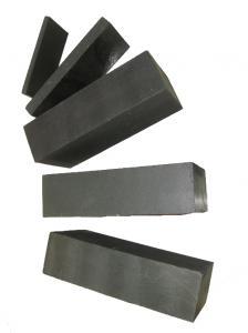 高纯石mo碳zhuan