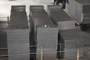 浸zishimo碳砖
