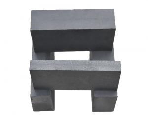 耐高温碳砖